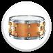 Drums Lessons by Galaxy Studio Digital