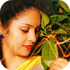Indian Girls Sweet Photos v2 by Android Balloon