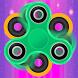 Super Fidget Spinner game by Best Guide New Apps MyLovelyApps