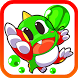 guide for bubble bobble 2 by baydihi.dev