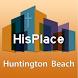 HisPlace-Huntington Beach by eChurch