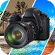 Photo Effect Art Filter by Fun Apps Valley