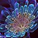 For Xperia Theme Flora