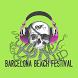 Barcelona Beach Festival by Greencopper