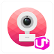 U+홈CCTV by LG유플러스(LG Uplus Corporation)