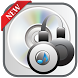 Mp3 Music Player - Equalizer by Jintana Studio