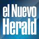 el Nuevo Herald by McClatchy