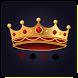Kings Drinking Game by Nipoli