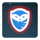 Halloween   Privacy Wizard by AnchorFree GmbH