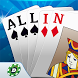Durian Poker by Intelligent-Earnings
