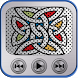Celtic Music - Radio Stations by Franklin Siau