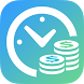 Work Hours Tracking & Billing by Rapid Technolabs