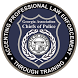 GA Chiefs of Police by ResultsAtHand Software