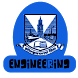 Engineering Colleges by Smart Daemon