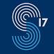 Epsilon/Conversant Symposium17