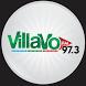 Villavo FM by Alcaldía de Villavicencio