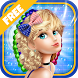 Beautiful Girl Hair Salon by Upadhyay Games