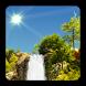 True Weather, Waterfalls by Vivoti Ltd.