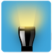 Simple Flashlight by Wizdom