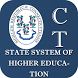 CT Higher Education 2016 by xTremeDots