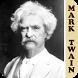 English Short Story-Mark Twain by Estar Education