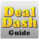 Free Dealdash Auction Tips by Best Coupons