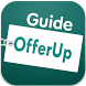 Free Offer Up Shopping Tips by ★★★★★ Offer Up