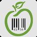 Zdrowe Zakupy by Carrot Software