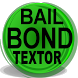 Bail Bond Group Textor by Satisfaction Guaranteed