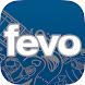 FEVO Prepaid MasterCard® by EZ-Link Pte Ltd