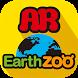 EarthZoo - AR Experience