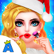 Ice Queen Christmas Makeover by AIS Games