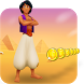 Aladin Desert Adventures Magic by Geo Android