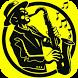 Jazz Radio Free by Ape X Apps 333