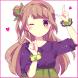 Anime Girl Wallpaper by Arr App