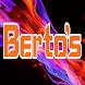 Berto's by Eazi-Apps Ltd