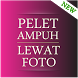 Pelet Ampuh Lewat Foto by Assyifa Apps