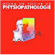 Atlas de Poche de Physiologie by Brouksy