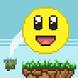 Hoppy Dotty by CleeSoft-Media