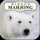 Hidden Mahjong: Polar Bears by Difference Games LLC