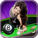 Billiard Pool Master Pro 2016 by Games Orbit