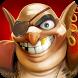 Chiến loạn - dàn trận online by VNG Studios