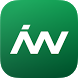 Bitcoin wallet - Indacoin by Indacoin