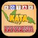 Kotak Kata Indonesia by JaPra