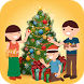 Christmas Tree Decoration by Leeway Infotech LLC