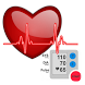 Blood Pressure Arterial by Apps Gratis/Free muy prácticas y útiles capraniapp