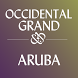 Occidental Grand Aruba Hotel by My Hoteling Hospitality S.L.