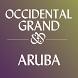 Occidental Grand Aruba Hotel by My Hoteling Hospitality S.L.