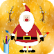 How to Draw: Santa Claus by NEWSENSE