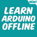 Learn Arduino Offline by OfflineLearningLtd